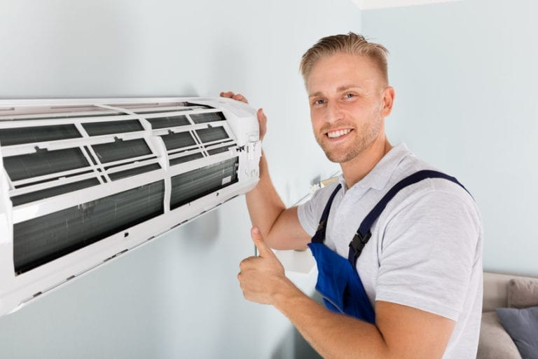 air conditioning service near me anchorage ky