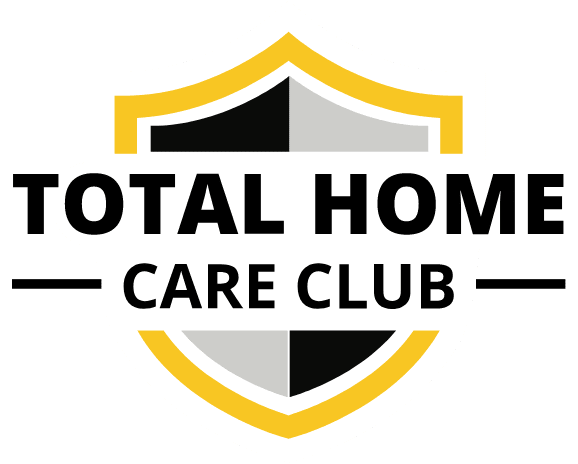 Total Home Care Icon
